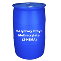 2-Hydroxy Ethyl Methacrylate (2-HEMA)