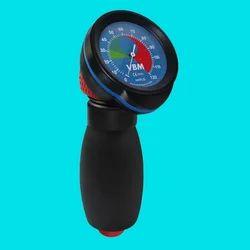 Pressure Cuff Manometer