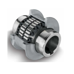 Falk Taper Grid Coupling