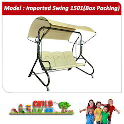 Imported Swing 1501