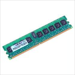 HP ProLiant DL360 G4p Memory