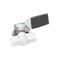 Wing Knob Lock