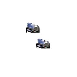 Ultrasonic Bag Sealing Machine Suppliers Manufacturers