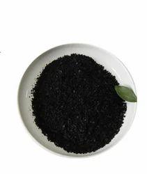 Powder Seaweed Extract Fertilizer
