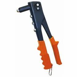 Plier Type Hand Nut Tool