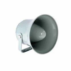 LBD-8347 Horns Speaker