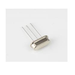 CREC Crystal Oscillators 12MHz (49S)