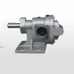ANIVARYA External Gear Pump