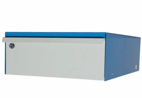 Drawer Cabinet   Premium Pedestal Modular Drawer Cabinet Manufacturer From  Noida