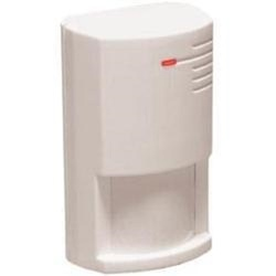 Bosch DS940 Series PIR Intrusion Detectors