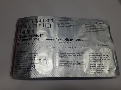 Diabetic Drugs Januvia Sitagliptin Exporter From Mumbai