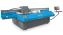 UV Digital Printing Machines