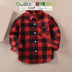 Organic cotton Kids clothing Manufacturer