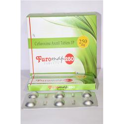 Pharma PCD in Mandi