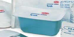 Dupont Tyvek Printed Products