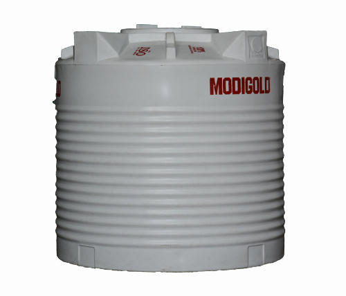 Water Tank Plastic Water Tank Manufacturer From Nagpur
