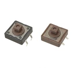 Tact Switch 12x12 Series