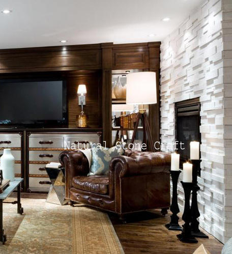 Manufacturer Of Stone Veneer Sheets Wall Cladding Tiles By Design