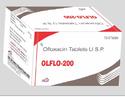 Generic Floxin Ofloxacin