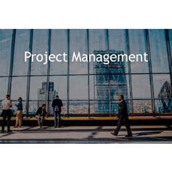 Project Management Service