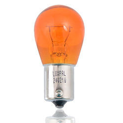 Automotive Indicator Tail Lamp Bulb