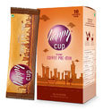 Instant Coffee Premix Single Cup Sachets