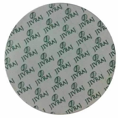 Aluminium Seal Foils - Aluminum Packaging Foil Manufacturer