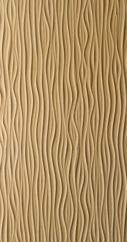 Mdf Amp Wpc Sheets And Board Mdf Wave Board Sheets Water