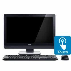 Dell Commercial Desktop Optiplex 3050 MT