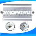 Oxywave Dual Band Mobile Signal Amplifier