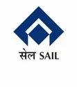 SAIL MS Rail