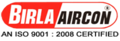 Birla Aircon Industries