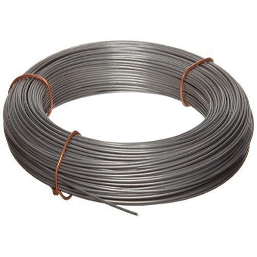 National Wire Impex, Mumbai - Manufacturer of Stitching Wires and ...
