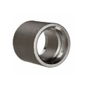 Stainless Steel 304l Coupling