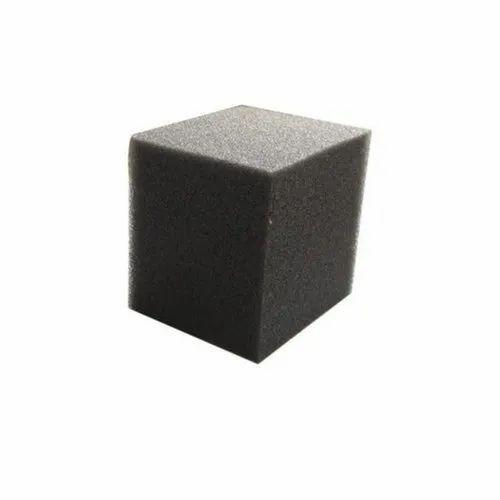 PU Foam - High Density PU Foam Manufacturer from Gurgaon