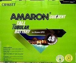 Amaron Inverter Batteries Find Prices Dealers