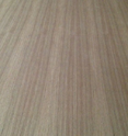 4 Mm Group Match Teak Plywoods, Thickness: 4-25 Mm