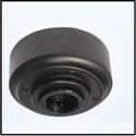 MD50 - 5 MP CMOS Cameras