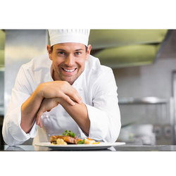 Catering Recruitment Service