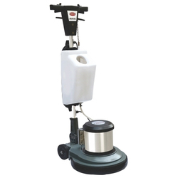 Single Disc Floor Cleaning Scrubbers