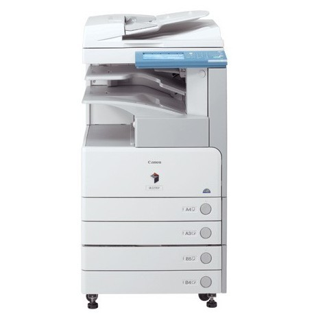 multi functional devices canon ir 3235 3245 3225 wholesale rh indiamart com canon imagerunner 4225 user manual Canon imageRUNNER Advance