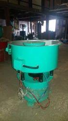 Vibratory Dryer Machine