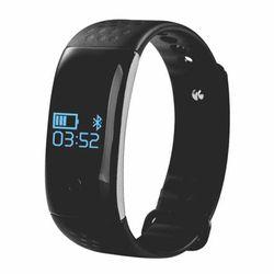 S1 Smart Watch