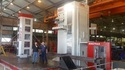 Used Second Hand CNC Milling Machine
