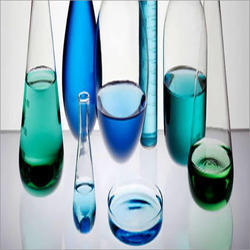 2-Chloro Acetyl Chloride