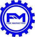 Fine Marketing