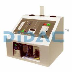 Controls Lab