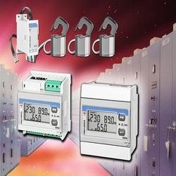 Dupline for Home And Building Automation