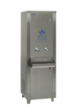Commerical  Water Cooler  With Ro Plant