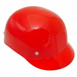 Plastic Bump Cap